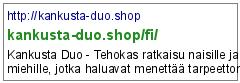 http://kankusta-duo.shop/fi/